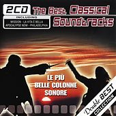 The Best Classical Soundtracks von Various Artists