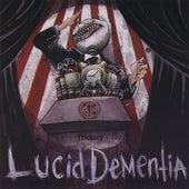 Trickery by Lucid Dementia