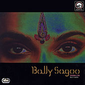 Chura Liya by Bally Sagoo
