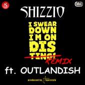 I Swear (Kasam Khuda Di) (Remix) by Shizzio