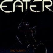 The Album von Eater