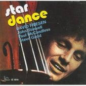 Star Dance by David Friesen