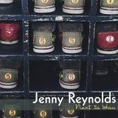 Next to You by Jenny Reynolds
