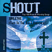 Breathe (This Is The Air I Breathe) - Top 100 Praise & Worship Songs - Practice & Performance by The London Fox Players