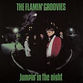 Jumpin' In The Night de The Flamin' Groovies