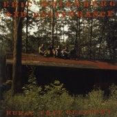 Rural Free Delivery von Eric Weissberg