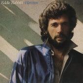 Horizon by Eddie Rabbitt