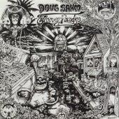 Groover's Paradise by Doug Sahm