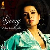 Goonj (Echoes From Gunjan) by Gunjan