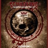 Schadling by :wumpscut: