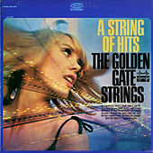 A String of Hits by The Golden Gate Strings
