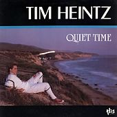 Quiet Time by Tim Heintz