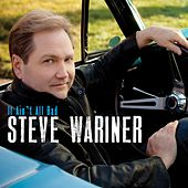 It Ain't All Bad von Steve Wariner