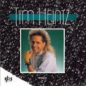 Tim Heintz by Tim Heintz