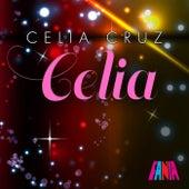 Celia de Various Artists
