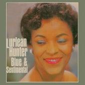 Blue & Sentimental (Remastered) de Lurlean Hunter