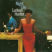Night Life (Remastered) de Lurlean Hunter