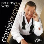 No Easy Way by Daniel Evans