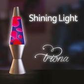 Shining Light de Triona Ni Dhomhnaill