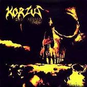 Ao Vivo 1985 de Korzus