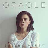 Oracle de Shelby Merry