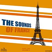 Sounds Of France: 1930's - 1950's [Volume 2] de Various Artists