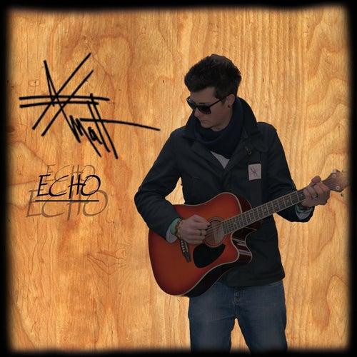Echo by Matt