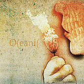 Origin by Oceanic
