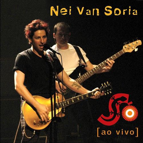 Só (Ao Vivo) de Nei Van Soria