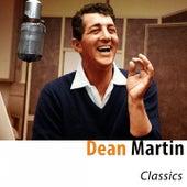 Classics (Remastered) de Dean Martin