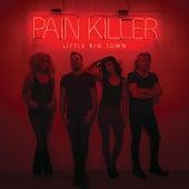 Pain Killer de Little Big Town