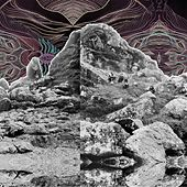 Open Passageways by All Them Witches