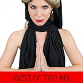 Best Of Techno by Various Artists