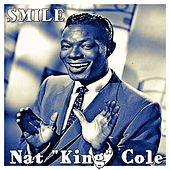 Smile by Nat King Cole