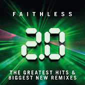 Faithless 2.0 von Faithless