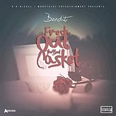 Fresh Out the Steel Casket by Bandit