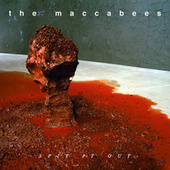 Spit It Out (Single Version) by The Maccabees
