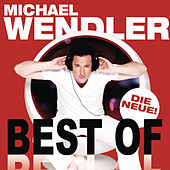Best Of von Michael Wendler