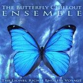 The Lionel Richie Endless Voyage de The Butterfly Chillout Ensemble