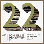 Half Century EP de Tom Ellis