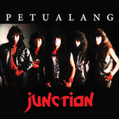 Petualang by Junction