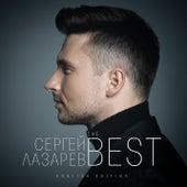 The Best (English Edition) von Sergey Lazarev