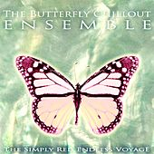 The Simply Red Endless Voyage de The Butterfly Chillout Ensemble