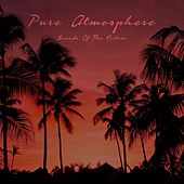 Pure Atmosphere - Sounds of the Nature by Various Artists