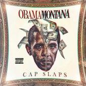 Obama Montana de Cap Slaps