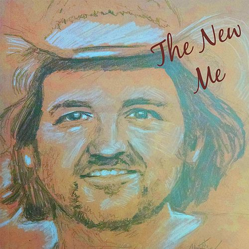 The New Me by Bruce Robison