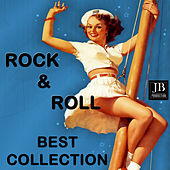 Rock 'n' Roll von Various Artists