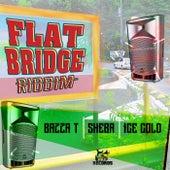 Flat Bridge Riddim by Various Artists