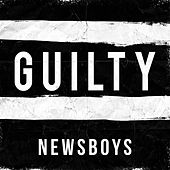 Guilty de Newsboys