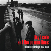 Collected Recordings 1983-1989 von Lloyd Cole